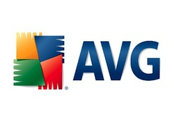 AVG Acquires