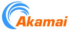 Akamai State of the Internet Report