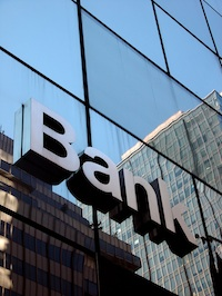 Banks Targeted by Cybercriminals Using Silence Trojan