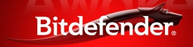 Bitdefender Launches 2013 Security Products