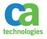 CA Technologies Virtualization