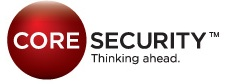 CORE Security Logo