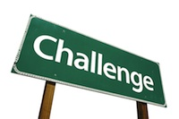Information Security Challenges