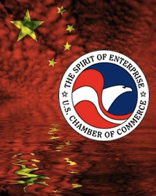 Cyber Attack: Chamber of Commerce Breached by China Hackers