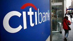Citibank Cyber Attack: 360,000 Accounts