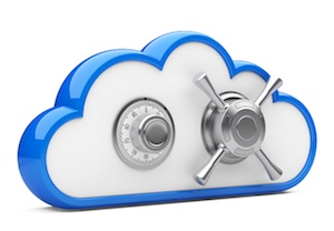 Securing Applications in Cloud Environments