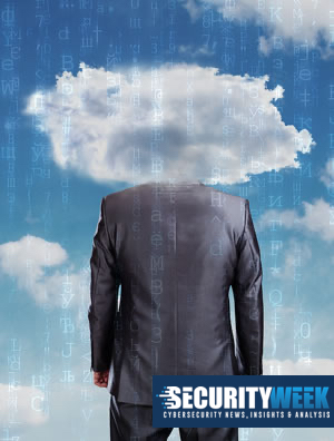 Securing your Move to the Cloud