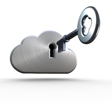 Protecting Data in the Cloud