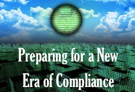 Enterprise Compliance Requirements