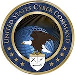 US Cyber Command Fully Operational Deadline