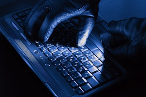 Hackers Charged in Fraud Operation
