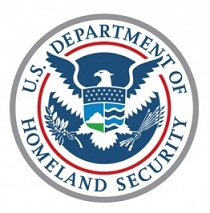 DHS Task Force on CyberSkills