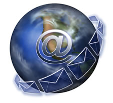 Email Privacy Law