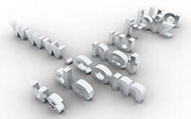 DNS Resolution Provider Security