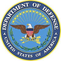 Department of Defense Cyber Security Strategy