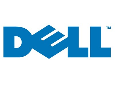 Dell to Acquire Compellent