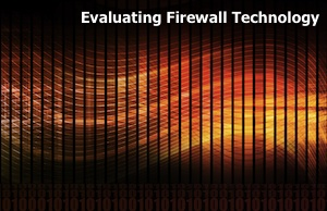 Testing Web Application Firewalls
