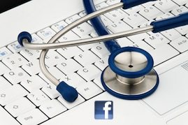 Facebook Medical Privacy