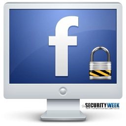 Facebook Checks Malicious Links