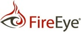 FireEye next-generation threat platform