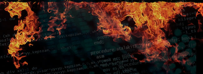 Flame Malware Compromised Windows Update