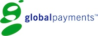 Global Payments Hacked