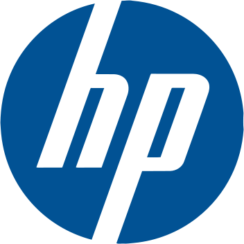 HP Oracle