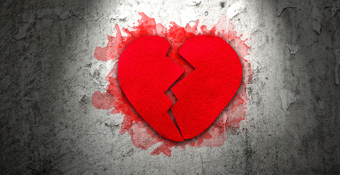 Image of Heartbleed Vulnerability