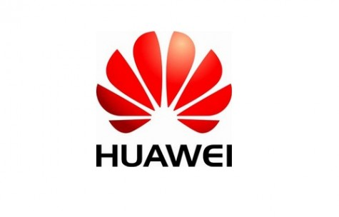 All Governments Hack Secret Data: Huawei