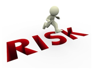 Identifying IT Risk