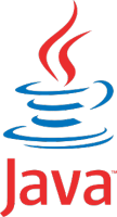 Oracle Expands Java Support for Mac