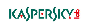 Kaspersky's appeal against the US government ban rejected