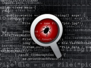 Advanced Malware Detection