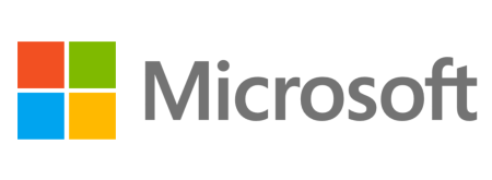 Microsoft Data Protection