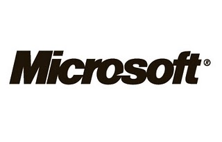 Microsoft Patch Tuesday March 2012