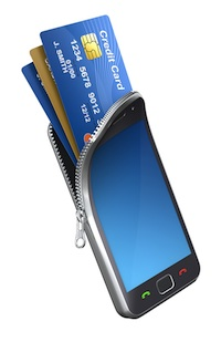 Accepting Mobile Payments Compliance Requirements