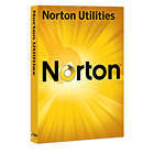 Norton Utilities Called Scareware in Law Suit