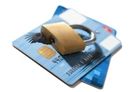 PCI Compliance Tips