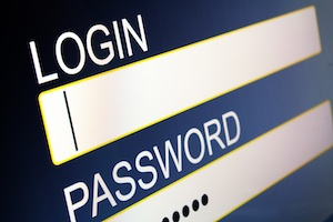Are Passwords Dead?