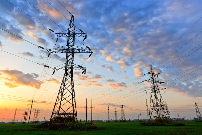Cyberattack Against Power Grid