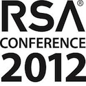 RSA 2012 News Coverage