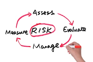 Managing Risk Management
