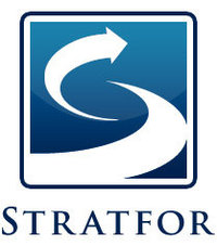 STRATFOR Data Analyzed