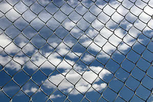 Secure Clouds