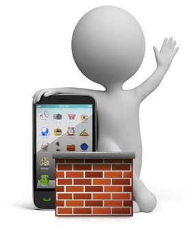 Firewalls for BYOD Security