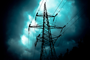 US power utility's firewalls disrupted by DoS attack