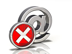 Protecting Email Accounts from Hackers