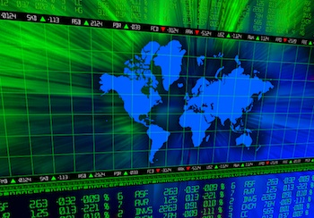 Cyber Attacks on Stock Exchanges