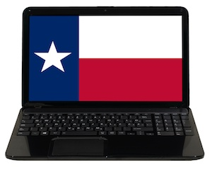 Texas Data Breach Notification Laws