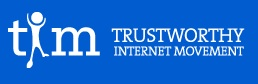 Trustworthy Internet Movement